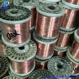 环保耐磨C17200铍铜条 C17200铍铜线