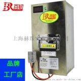 百韧锂电池 24v80ah 小力鹰电动车专用