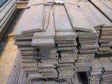 Q235B方钢,扁铁,圆钢