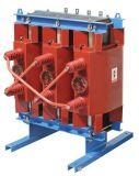 环氧浇注变压器(SC10-30/20-0.4)