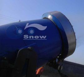 滑雪场设备