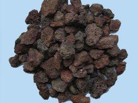 盘龙PL火山岩生物滤料厂家