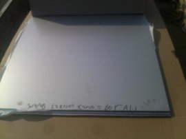 耐腐蚀06cr25ni20不锈钢板现货销售