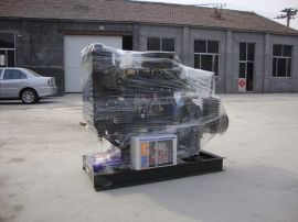 质优价廉潍坊华全高效节能型2000转4100p离合器机组,售后服务好