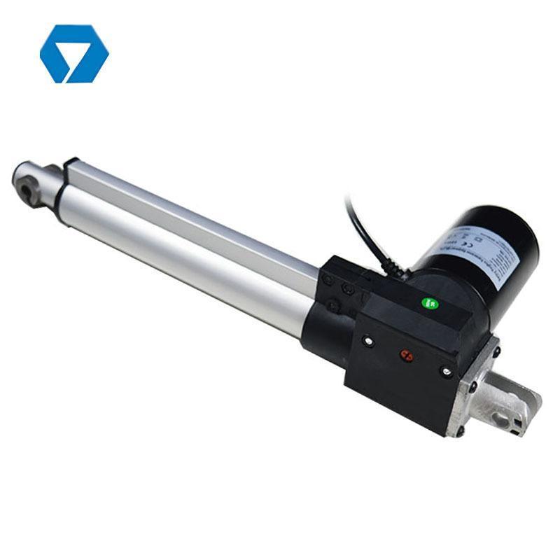 直流電動頂杆,直流電動升降杆,直流電動伸縮杆