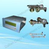 TDS-100S盘装式超声波流量计