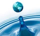 溶剂清洗剂 solvent cleaner402