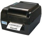 条码打印机标签打印机