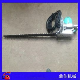 金刚石链锯 **混凝土切割机 多功能链条切割机