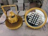 支架式变方位LED投光灯厂家