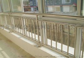 厂家直销不锈钢复合管不锈钢栏杆楼梯扶手