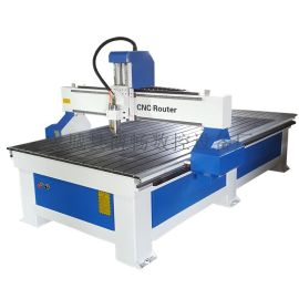 数控木工雕刻机 1325数控CNC雕刻机