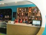 大智匯遊樂場淘氣堡嬰兒遊泳館會員管理軟件系統正版