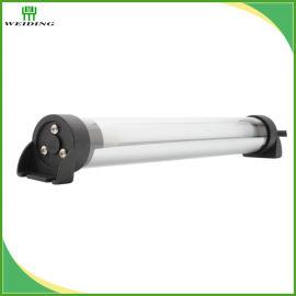 维鼎牌LED防水防爆灯 防震支架灯 机床工作灯