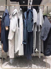 女裝品牌大全排行榜品牌女裝尾貨哪裏找?