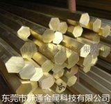 洛铜现货进口磷铜棒 C5191