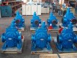 仕航廠家生產銷售YCB圓弧齒輪泵