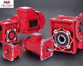 蜗轮蜗杆减速机, RV减速机, 铝合金蜗轮蜗杆减速机