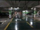 南京地下車庫起灰無塵處理,南京廠房工廠舊地面翻新