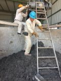 茂名建筑施工泥浆浓缩处理机