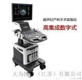 超导可视人流仪DW-480