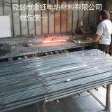 电炉加热棒 等直径高温电炉硅碳棒