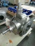 YCB不锈钢圆弧泵-不锈钢圆弧泵-YCB圆弧泵