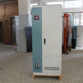 消防金祥彩票国际EPS-75KW应急电源生产厂家