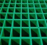 园林地格栅板 方形玻璃钢网格栅 树池格栅光泽度好