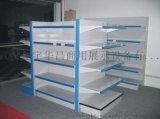 武汉超市货架批发厂家