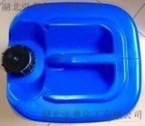 TMT-重金屬沉澱劑 CAS: 17766-26-6