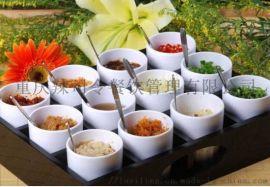 重慶火鍋蘸料之剁椒醬