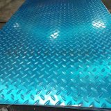 珠海不锈钢花纹板,304不锈钢花纹板
