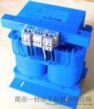 ES710/8KVA医用隔离变压器