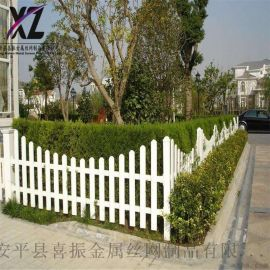 草坪护栏、道路草坪护栏、园林草坪护栏
