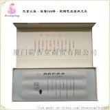 火蓮香灸通天灸九宮蓮花香灸廠家生產批發中藏藥香灸條