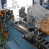 数控弯管机模具,全自动数控弯管模具