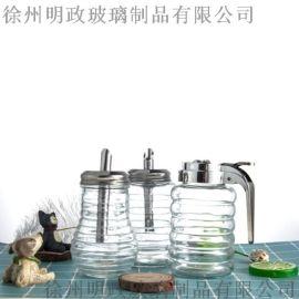 山西玻璃瓶厂,玻璃瓶包装,一斤装玻璃瓶,玻璃瓶手工制作