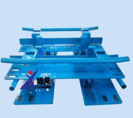 刮板输送机23/22DL电缆槽 中部槽