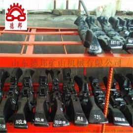 厂家直销30T刮板机耐磨矿用刮板