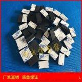 郑州EVA脚垫 黑色泡棉垫 防滑EVA胶垫 可定制