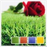 免填充人造草坪不用衝石英砂橡膠顆粒省人工省時