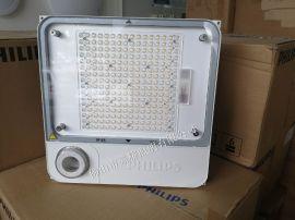 飞利浦LED油站灯90W新款灯杯应急版