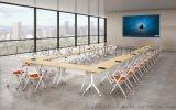 廠家直銷會議長條桌椅、組員會議桌椅