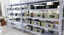 红外线二氧化碳CO2气体分析仪
