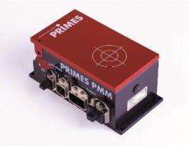 大功率激光测量器PMM primes 德国