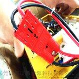 SMH175A600V接插件充電插頭插座