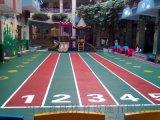 山东济宁EPDM塑胶 幼儿园塑胶 球场塑胶