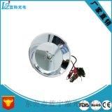 鐳射舞臺燈鐳射模組大圓盤燈杯直徑可選擇可帶聲控
