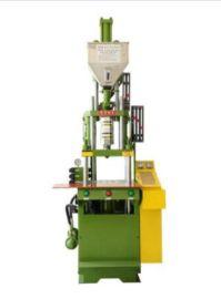 台友塑料加工设备TY-200AT立式注塑机